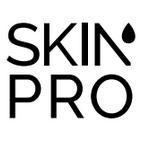 SkinPro Logo